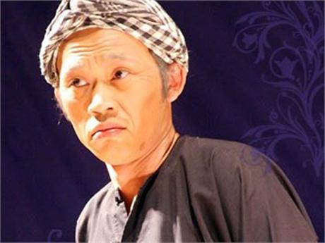 Hình ảnh Hoài Lâm có đúng là con ruột danh hài Hoài Linh? số 4