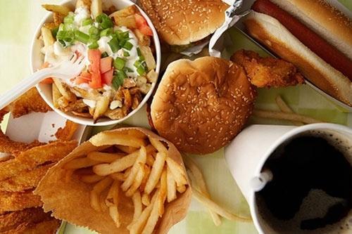 ảnh giảm cân,thể dục,thức ăn,calo,cơ thể