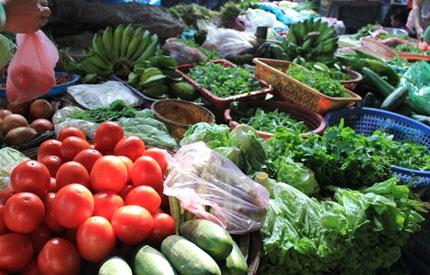 Hình ảnh Lo ngại thực phẩm biến đổi gen số 1