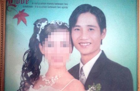 Vụ hiếp dâm chị dâu 2 lần trong đêm: Chi 16 triệu để