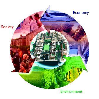 """V/v tổ chức hội thảo Quốc gia: """"Vai trò của công tác quản trị địa phương đối với sự phát triển bền vững của vùng kinh tế trọng điểm phía Nam"""""""