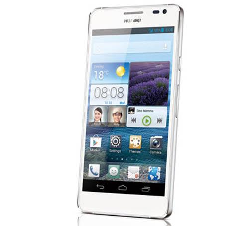 Hình ảnh Top điện thoại tốt nhất tại CES 2013 số 4
