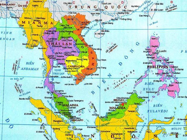 http://media.tinmoi.vn/2013/01/29/46_7_1359444281_58_asean_1.jpg