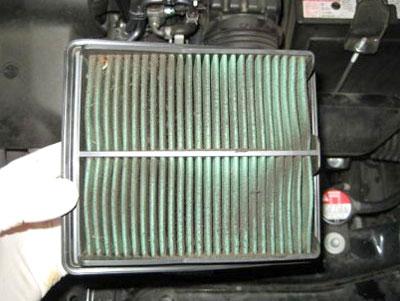 85 45 1359722960 58 images566834 71 Những bộ phận không nên bỏ qua khi bảo dưỡng ô tô
