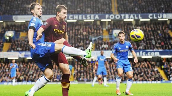 20h30 ngày 24/2, M.C vs Chelsea: Hai màu xanh bi kịch