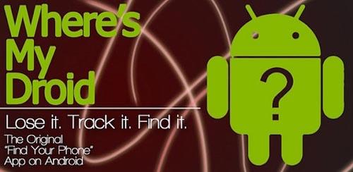 Hình ảnh Bí kíp tìm lại điện thoại Android bị mất số 2