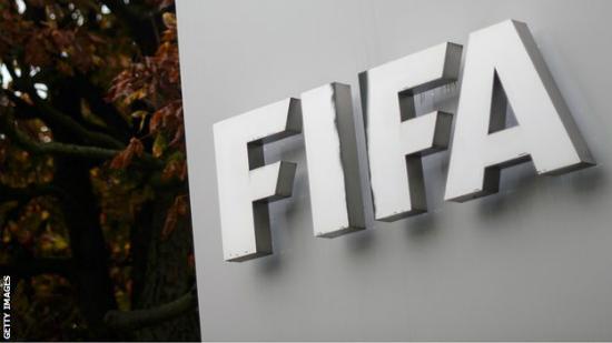 Điểm tin thể thao chiều 26/02: FIFA mạnh tay với 58 tội phạm dàn xếp tỷ số ở Trung Quốc…
