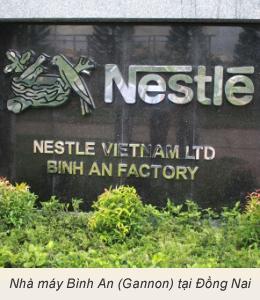 Hình ảnh Thông tin tham khảo về lịch sử tập đoàn Nestlé số 1