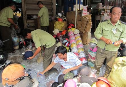 Hình ảnh Sự kiện nổi bật trong nước tuần qua: Tai nạn kinh hoàng tại Khánh Hòa số 4
