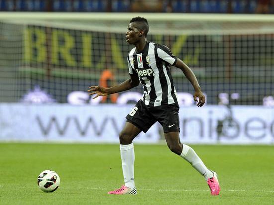Juventus chú ý: Guardiola muốn đưa Pogba về Bayern Munich