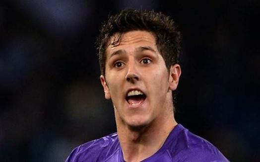 Mục tiêu của Manchester City muốn tập trung cho Fiorentina
