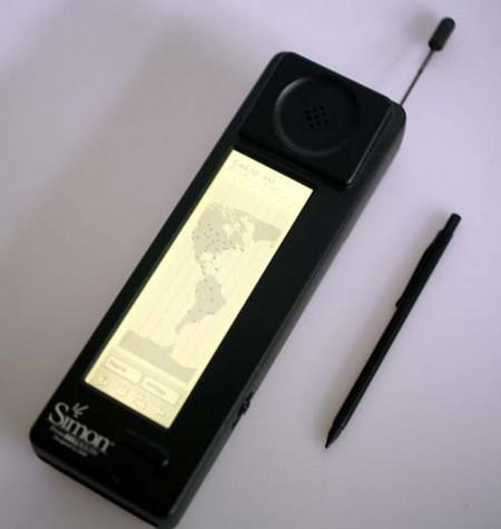 Hình ảnh 40 năm chiếc điện thoại di động đầu tiên ra đời và những sự thật thú vị số 3