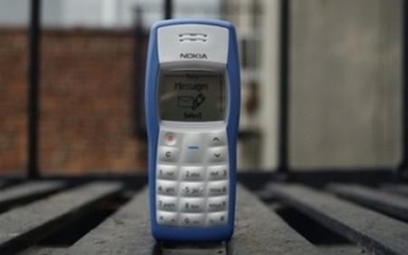 Hình ảnh 40 năm chiếc điện thoại di động đầu tiên ra đời và những sự thật thú vị số 4