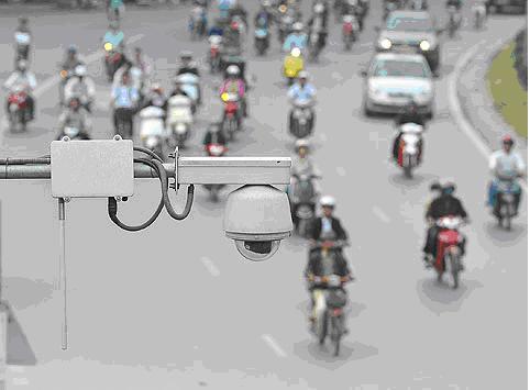Du Bao Thoi Tiet Viet Nam 3 Ngay Toi