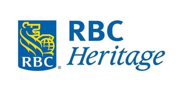golf, RBC Heritage 2013, Graeme McDowell, Webb Simpson