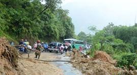 Hình ảnh Nóng từ địa phương ngày 3/5: Bình Định - Bắt quả tang lãnh đạo Văn phòng Tỉnh uỷ quan hệ bất chính? số 2