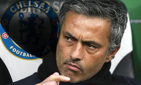 Điểm tin thể thao trưa 4/5: Jose Mourinho ấn định ngày tái hợp Chelsea...
