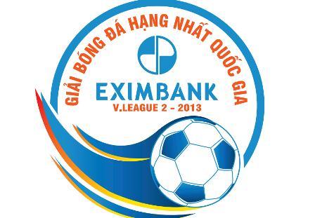 Lịch thi đấu và trực tiếp vòng 8 giải Hạng Nhất Quốc gia