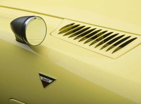 Hình ảnh Siêu xe đắt nhất châu Á có giá 1,2 triệu USD số 8