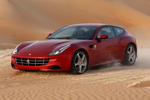 siêu xe, đại gia Việt, Pagani Huayra, Koenigsegg Agera, Ferrari 458 Italia Spider