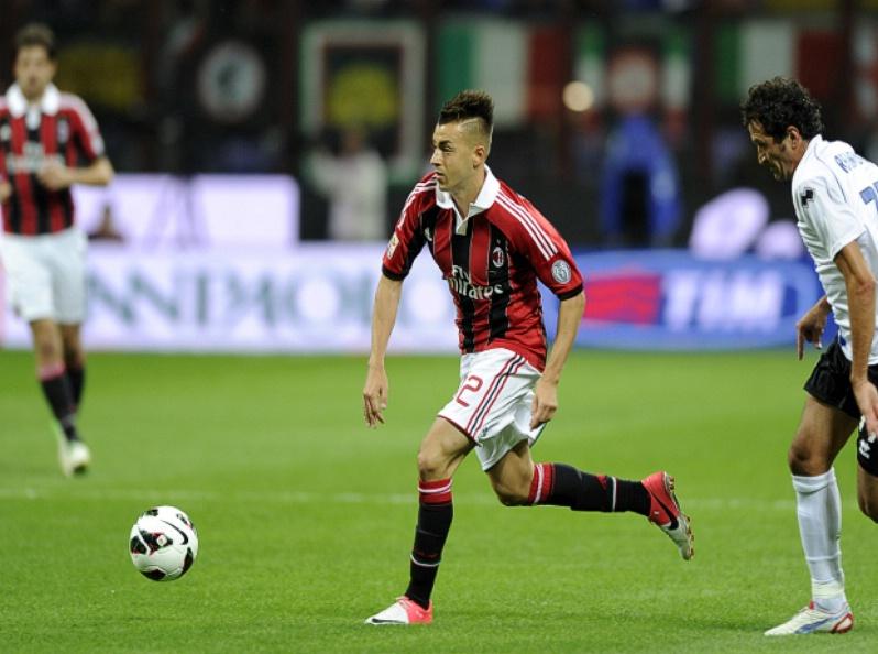 Vòng 38 Serie A: Trận đấu quyết định của AC Milan