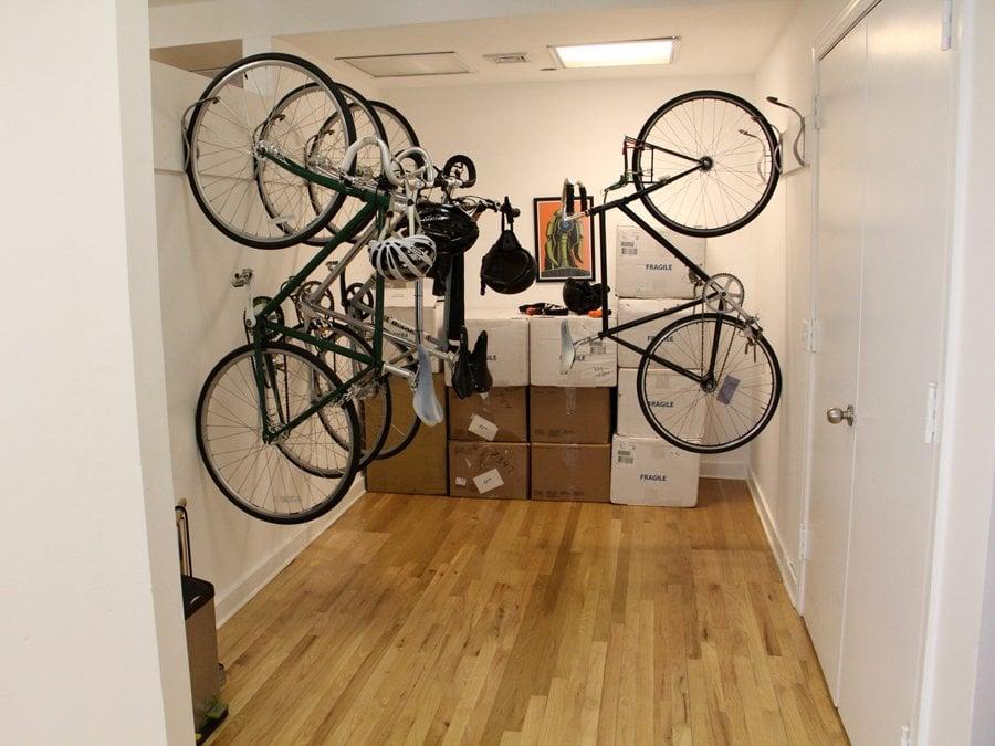 Hình ảnh Khám phá văn phòng làm việc thoải mái như ở nhà của Tumblr số 3