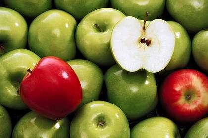 Cách chọn dùng rau, củ, quả không ngậm độc