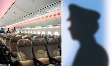 Sự thật gây 'sốc' về những bí ẩn hàng không