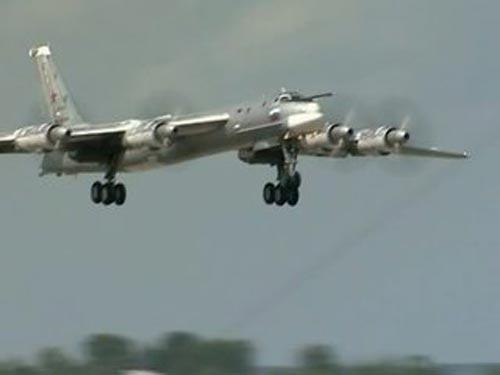 Tiêu điểm - Xem xe tăng, máy bay, tàu chiến Nga gầm rú (Hình 13).