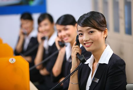 Hình ảnh VAMC tuyển dụng nhân sự số 1