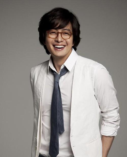 Những đám cưới sao Hàn được mong chờ nhất 2014 6