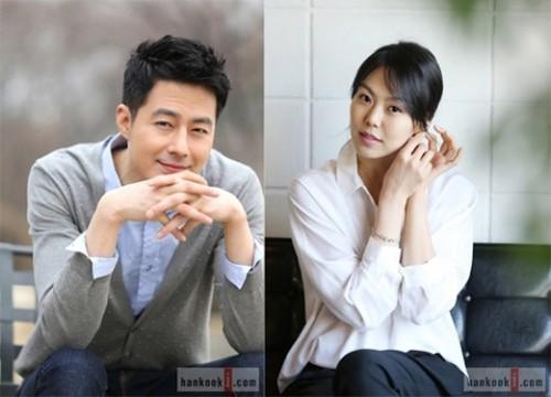 Những đám cưới sao Hàn được mong chờ nhất 2014 9