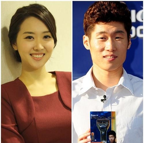 Những đám cưới sao Hàn được mong chờ nhất 2014 11