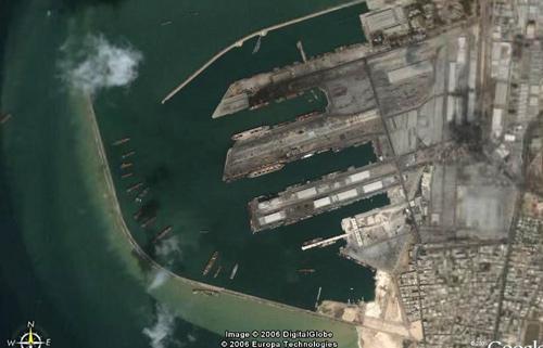 Thông tin và hình ảnh mới nhất về tàu ngầm Kilo Hà Nội  13