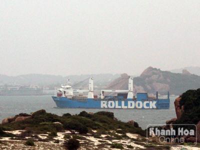 Thông tin và hình ảnh mới nhất về tàu ngầm Kilo Hà Nội  10