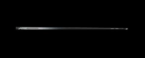 Bản thiết kế iPhone 6 siêu mỏng, nhẹ không ngờ 11