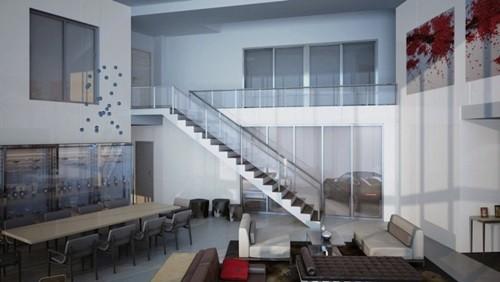 Cao ốc có 22 tỷ phú mua căn hộ bên biển Miami  9