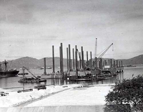 Nhiều năm trước, tàu ngầm Kilo đã từng hiện diện ở Cam Ranh 6