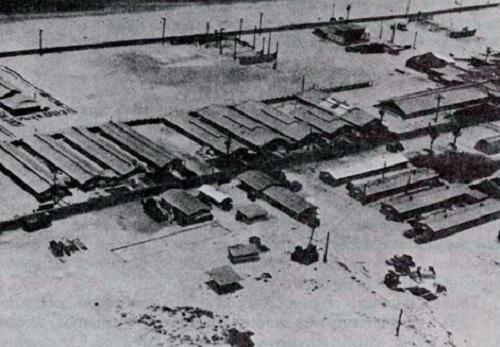 Nhiều năm trước, tàu ngầm Kilo đã từng hiện diện ở Cam Ranh 8