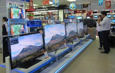 Người Việt chơi hoang: Thích mua đắt rồi bỏ phí 5