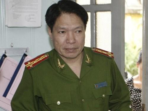 Hôm nay xét xử em trai Dương Chí Dũng 5