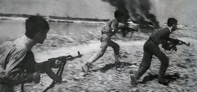 Tận cùng tội ác man rợ của chế độ diệt chủng Pol Pot 12