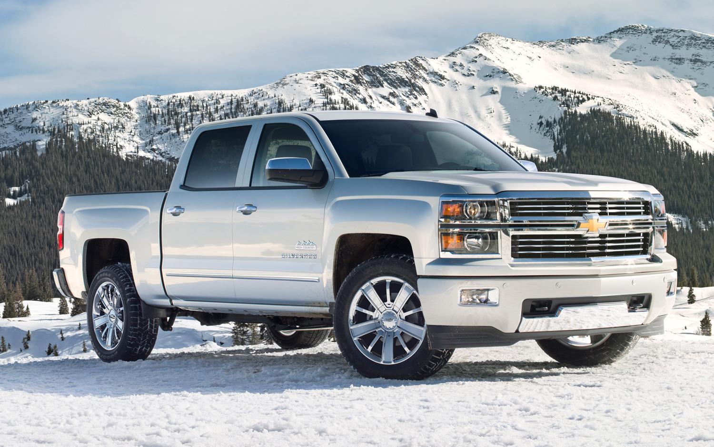 Những chiếc xe bán chạy nhất thị trường Mỹ 2013 7