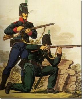 7 xạ thủ bắn tỉa huyền thoại trong lịch sử 6