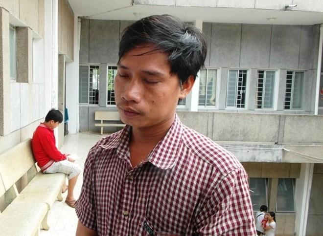 Vụ bắt cóc trẻ sơ sinh: Kẻ gian đã có âm mưu từ trước 4