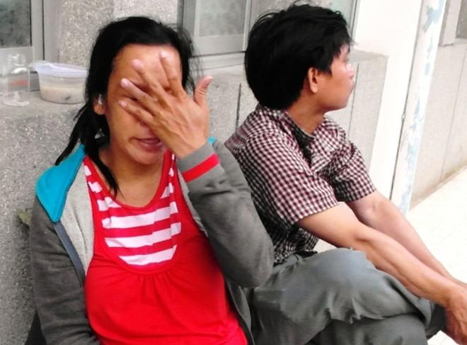 Vụ bắt cóc trẻ sơ sinh: Kẻ gian đã có âm mưu từ trước 6