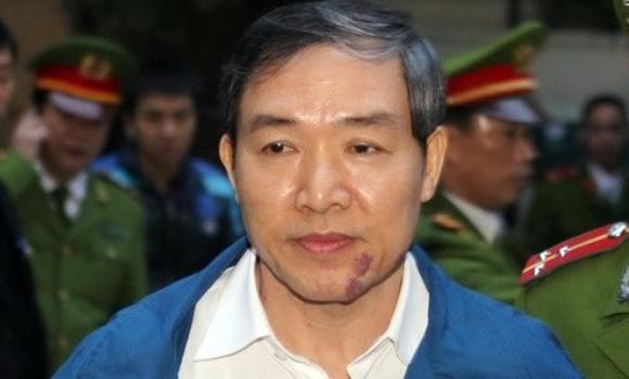 Anh em Dương Chí Dũng: Hai tính cách đối lập 6