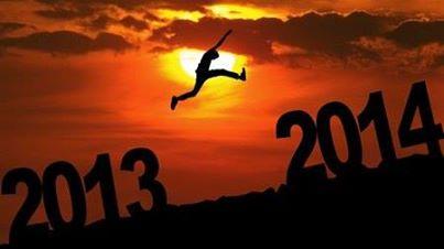 Hình ảnh Hình ảnh chúc mừng năm mới 2014 hot nhất số 8
