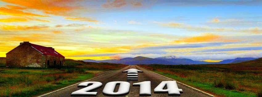 Hình ảnh Hình ảnh chúc mừng năm mới 2014 hot nhất số 2