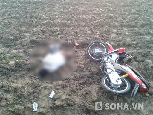 Bản tin 113 – chiều 14/1: Hơn 100 cảnh sát bao vây vườn rậm, bắt hai kẻ cướp... 6